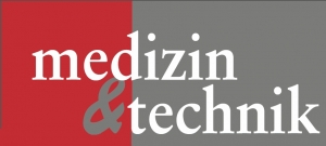 medizin & technik
