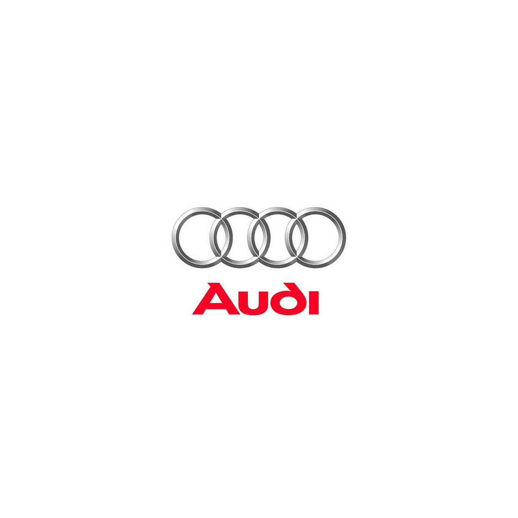 Kegelmann-Technik_Referenzen_Audi-1-1024x1024
