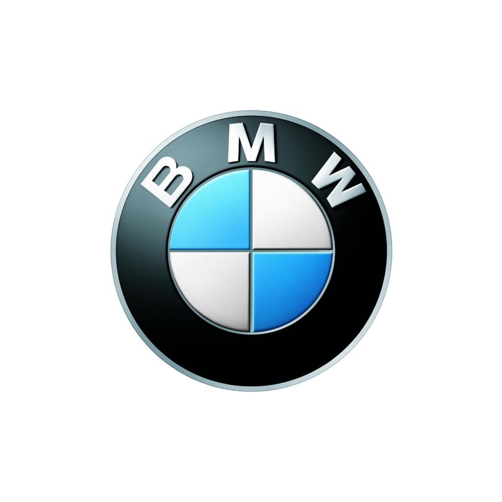 Kegelmann-Technik_Referenzen_BMW-1024x1024