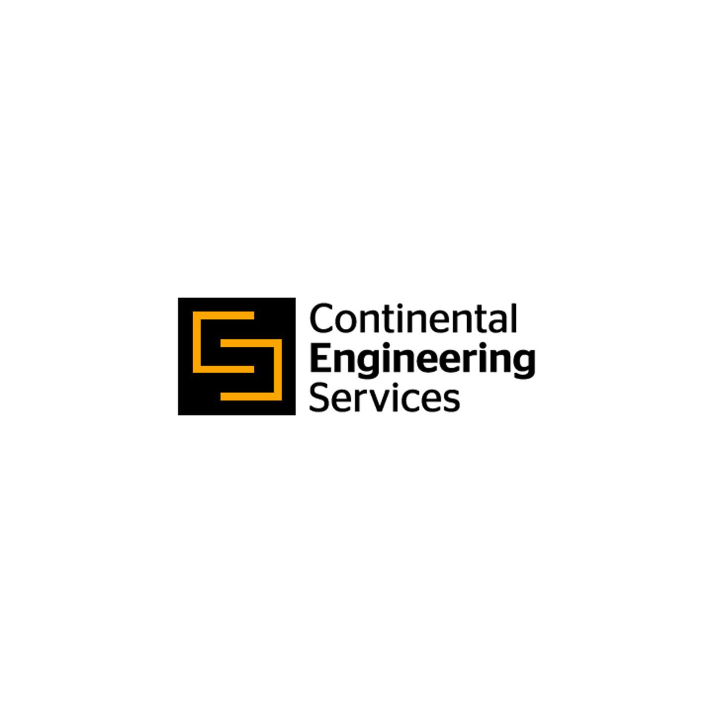 KegelmannTechnik_Logo_Continental_Engineering_Services