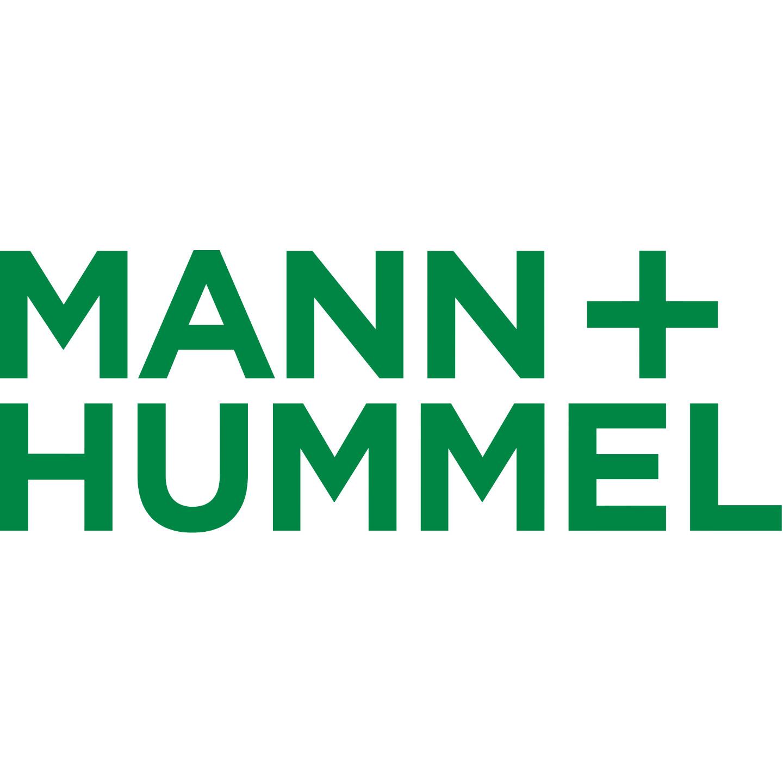 KegelmannTechnik_MANN+HUMMEL_Logo_svg