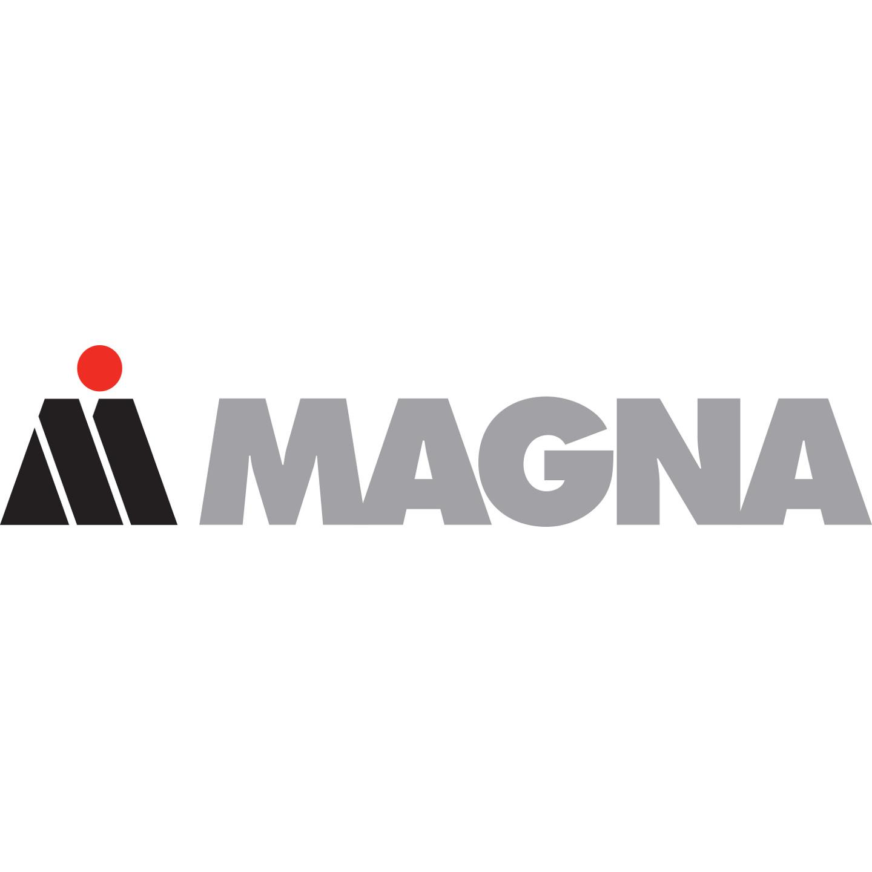 KegelmannTechnik_Magna-Logo