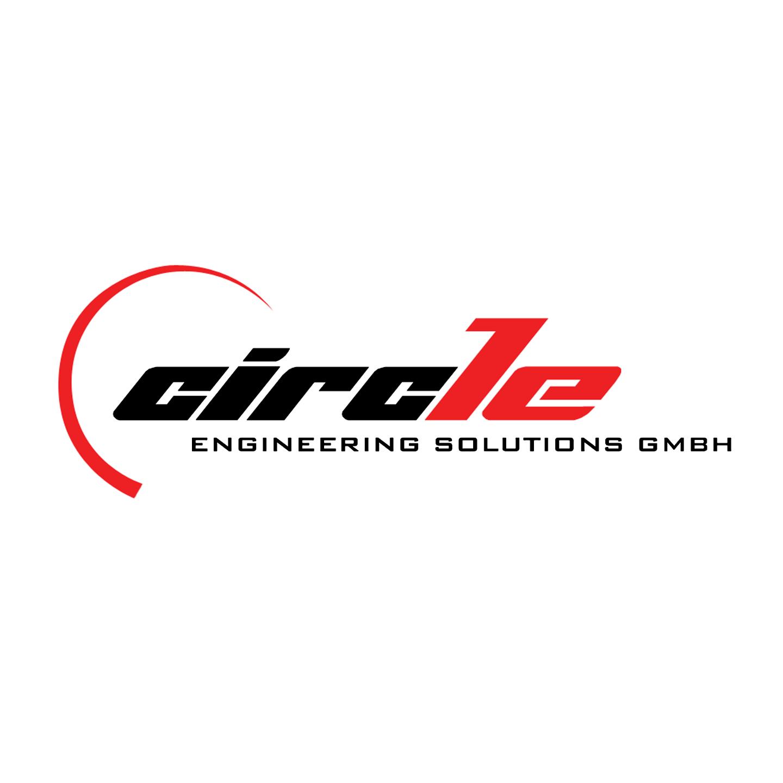 KegelmannTechnik_Referenzen_080611_Circle-LOGO