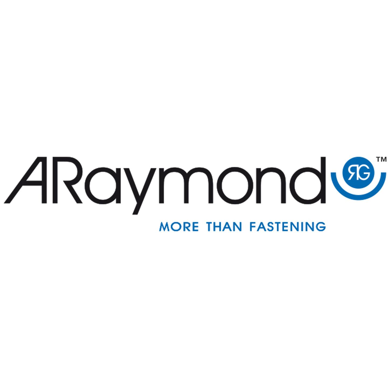 KegelmannTechnik_Referenzen_ARaymond_logo