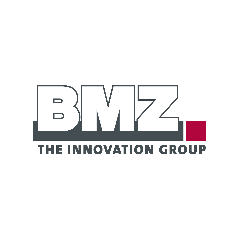 KegelmannTechnik_Referenzen_BMZ_INNOVATION GROUP Logo_4c-01 - Kopie