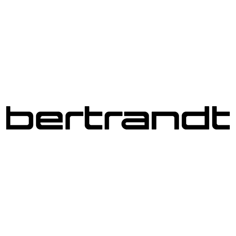 KegelmannTechnik_Referenzen_Bertrandt