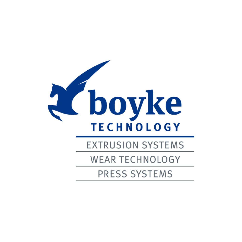 KegelmannTechnik_Referenzen_Boyke_BT-Logo