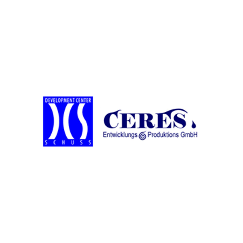 KegelmannTechnik_Referenzen_Ceres