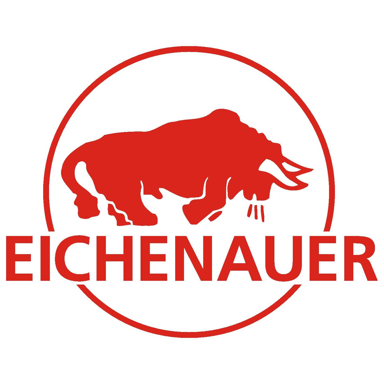 KegelmannTechnik_Referenzen_Eichenauer