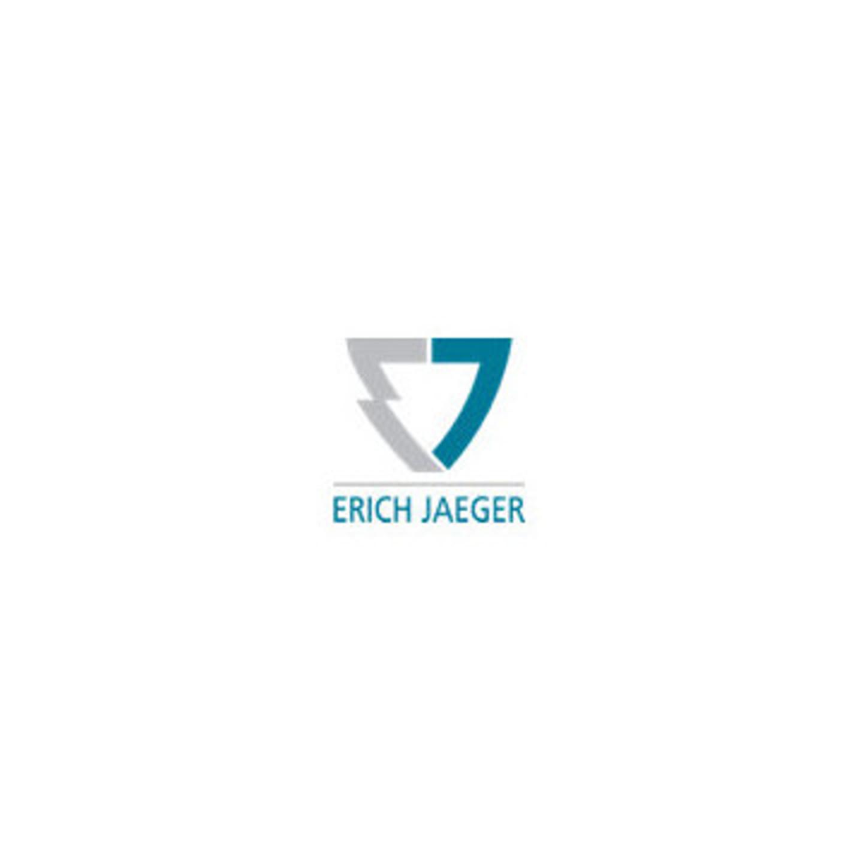 KegelmannTechnik_Referenzen_ErichJaeger