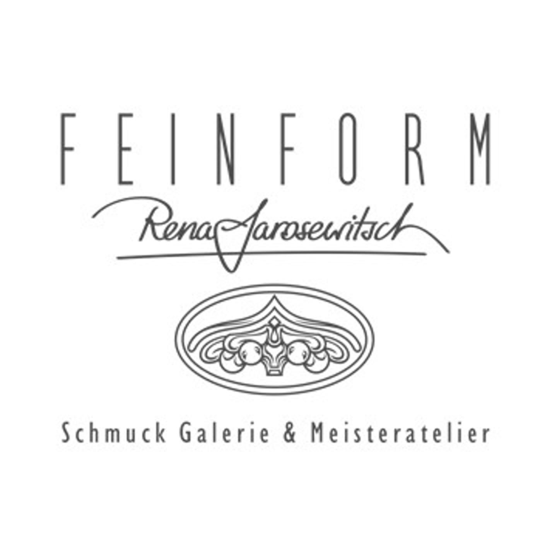 KegelmannTechnik_Referenzen_Feinform_logo-intro
