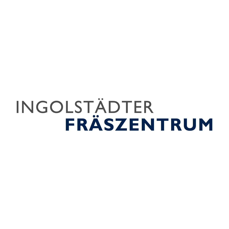 KegelmannTechnik_Referenzen_Fraeszentrum_neu