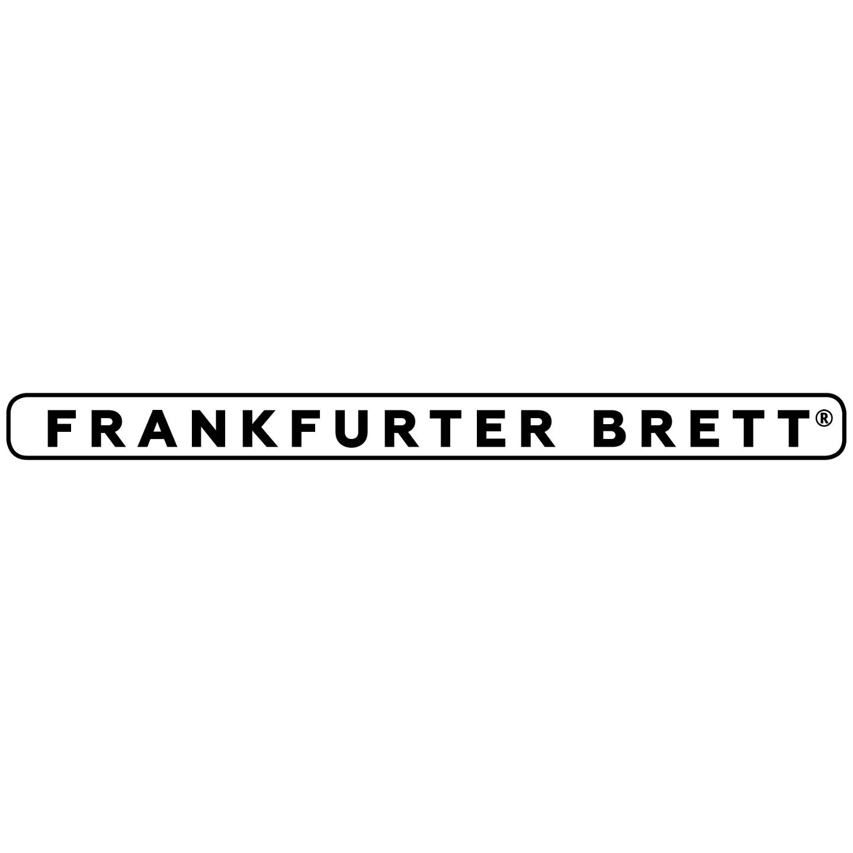 KegelmannTechnik_Referenzen_FrankfurterBrett