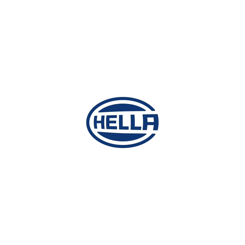 KegelmannTechnik_Referenzen_HELLA_Logo_2D_CO_RGB