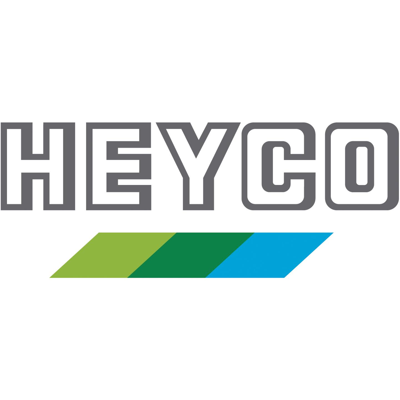 KegelmannTechnik_Referenzen_Heyco_H_WN_1-1 rgb