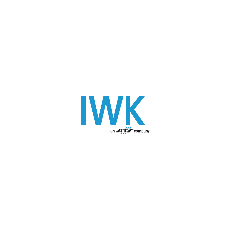 KegelmannTechnik_Referenzen_IWK_Logo_regular_RZ