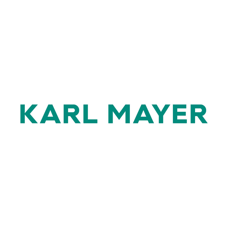 KegelmannTechnik_Referenzen_KARL_MAYER_Logotype_colour_sRGB