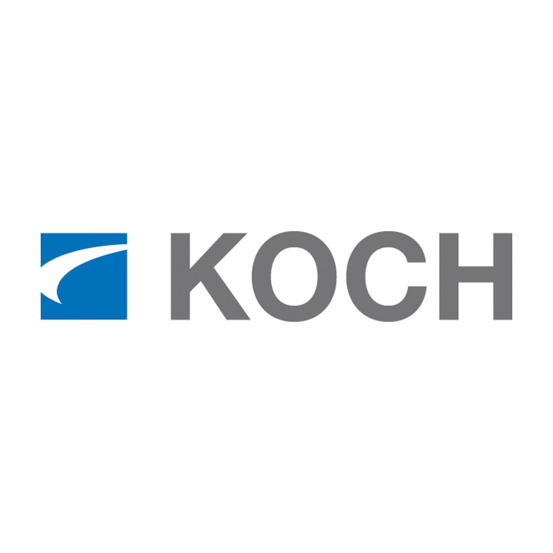 KegelmannTechnik_Referenzen_KOCH-Logo_52-mm_fuer_A3