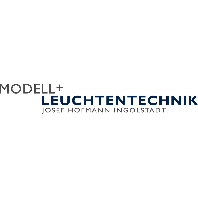 KegelmannTechnik_Referenzen_Modell+Leuchtentechnik_neu