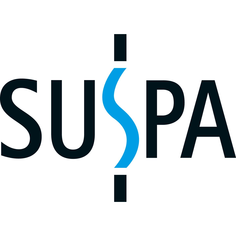 KegelmannTechnik_Referenzen_SUSPA-Logo