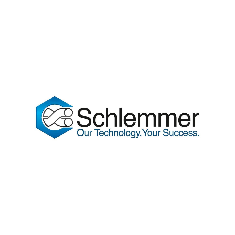 KegelmannTechnik_Referenzen_Schlemmer_Logo_3D_OTYS_with_Claim_RGB_1000px