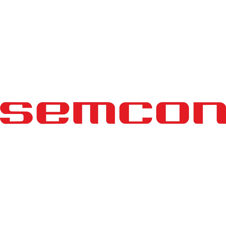 KegelmannTechnik_Referenzen_Semcon_logo_Konv_600dpi