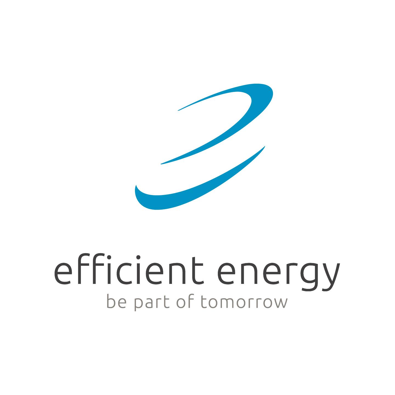 KegelmannTechnik_Referenzen_ee_logo_vertikal_rgb
