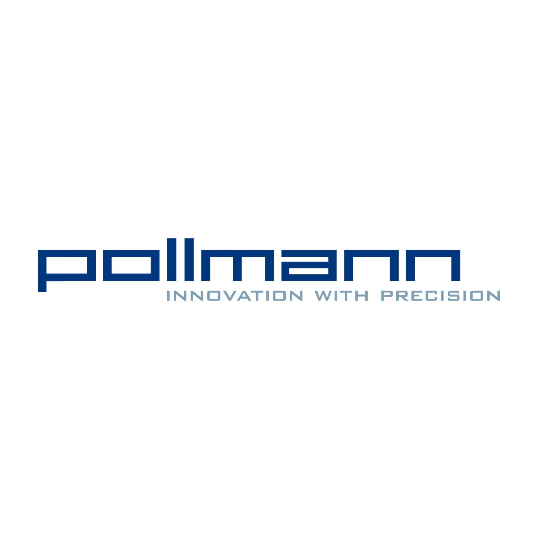 KegelmannTechnik_Referenzen_pollmann-logo